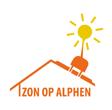 Zon op Alphen Logo